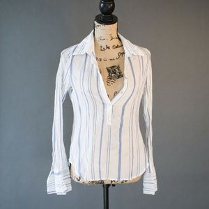 Abercrombie & Fitch Cotton top